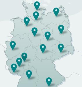 csm_landesverbaende_deutschlandkarte_2013-11-14_5b1b3b511e (1)