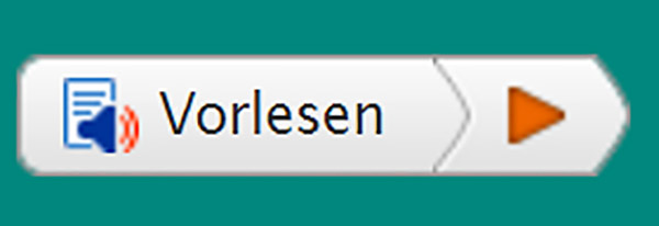 Readspeaker_Button
