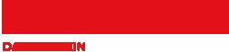 Logo der Online-Zeitschrift: MENSCHEN.DAS MAGAZIN