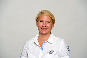 Dr, Imke Kaschke